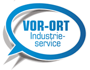 Industrieservice in Aschaffenburg